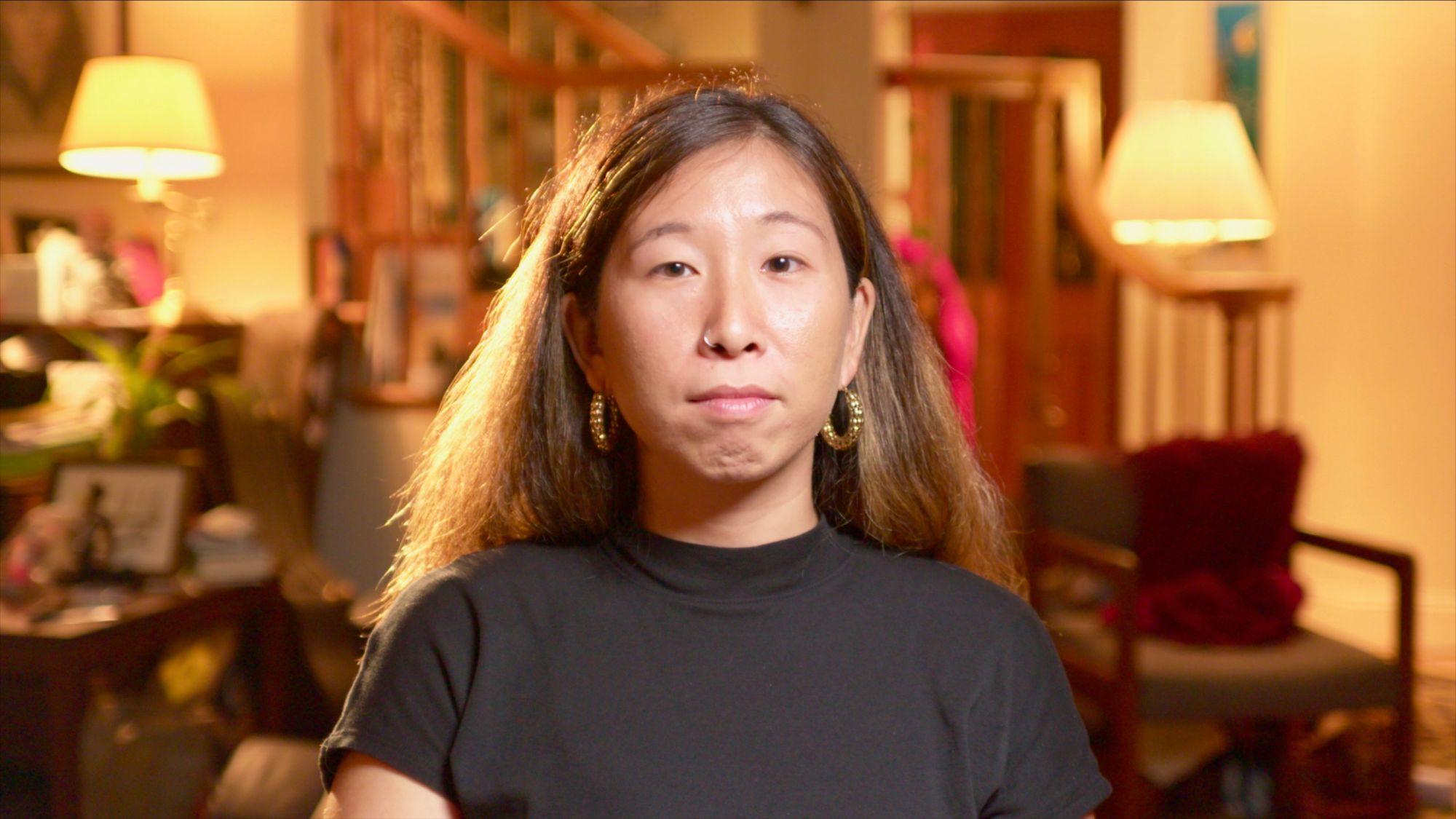 Kim Wu